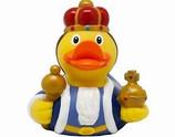 lilalu king duck.jpg
