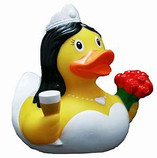 lilalu bride duck.jpg