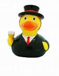 lilalu groom duck.jpg