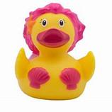 lilalu pink mermaid duck.jpg