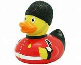 Lilalu ducks GUARDSMAN.jpg