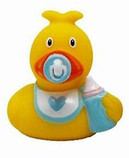 lilalu boy baby duck.jpg