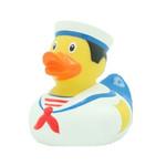 rubber-duck-sailor-lilalu.jpg