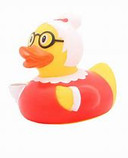 lilalu grandama duck.jpg
