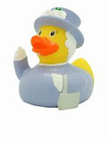 lilalu queen duck.jpg