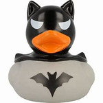 lilalu grey bat duck.jpg