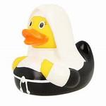 Lilalu ducks nun.jpg