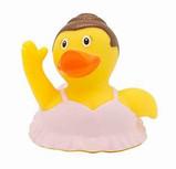 lilalu ballerina duck.jpg