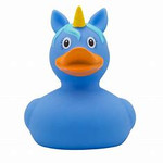 lilalu blue unicorn duck.jpg