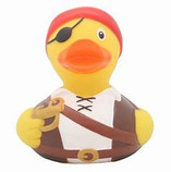 lilalu sea robber duck.jpg