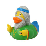 rubber-duck-hippie-man-lilalu.jpg