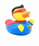lilalu superman duck.jpg