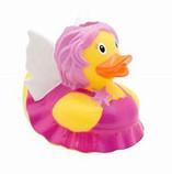 Lilalu ducks fairy.jpg