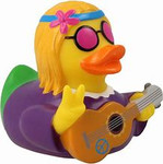 lilalu female hippie duck.jpg