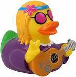 lilalu female hippie duck.jpg