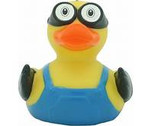 lilalu minion duck.jpg