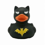 lilalu batman duck.jpg