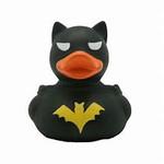 lilalu batman duck.jpg