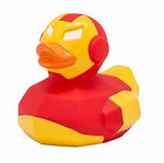 lilalu iron man duck.jpg