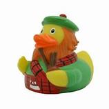 Lilalu ducks scottish.jpg