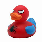 lilalu spiderman duck.jpg