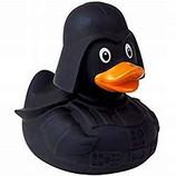 lilalu darth vadar duck.jpg