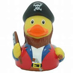 lilalu pirate duck1.jpg