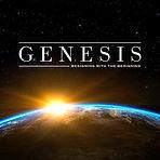 Genesis_feature__edited.jpg