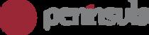 peninsula-logo.png