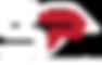 Logo_UniãoSP_Z.png