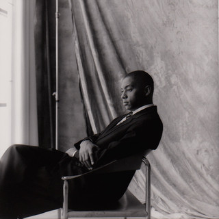 Branford Marsalis - Musician, Composer - Los Angeles, California
