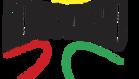 logo_Educafro_vetorizado-1-1-570x321.png