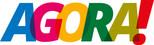 AGORA_LOGO_FIM_960.jpg