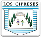 Cipreses.jpg