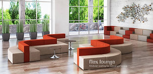 hpfi_home_carousel_flex_lounge2_2048x100
