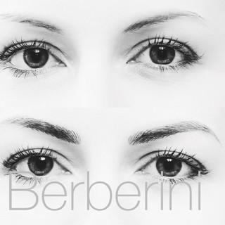 Berberini