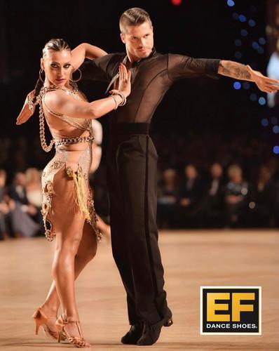 Francesco & Sabrina