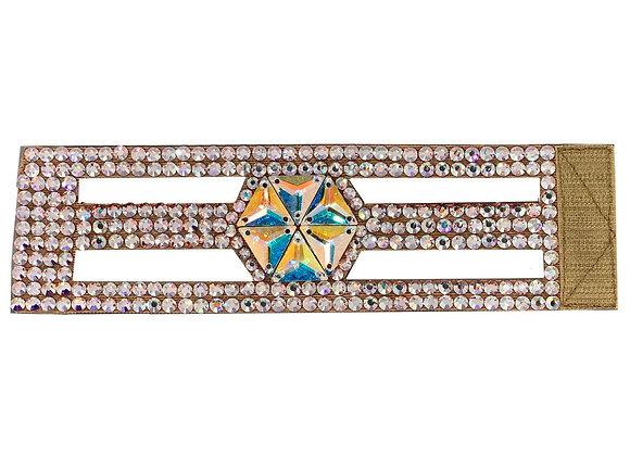 Crystal bracelets | Spotlight