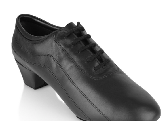 Ray Rose 447 (Black Leather)