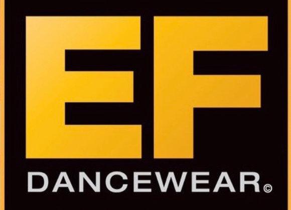 Dance Pants - Latin