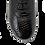 Thumbnail: 403 Stepanchuk (Crocodile Patent Leather)