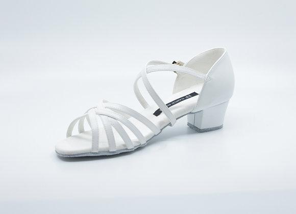 601 Model (Girl's Shoes)