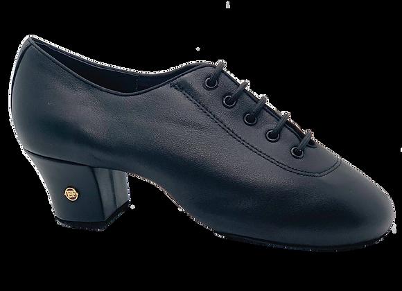 """402 Model  (2"""" Heel)"""