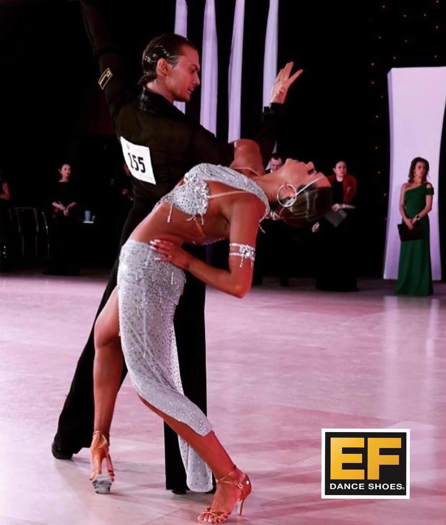 Alexandr &Valeriya