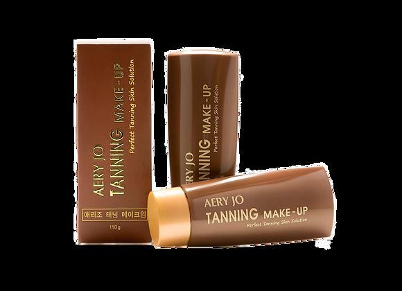 AERY JO Tanning Make-up