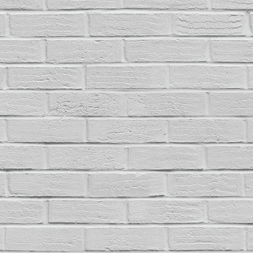 Brick Replica Backdrop
