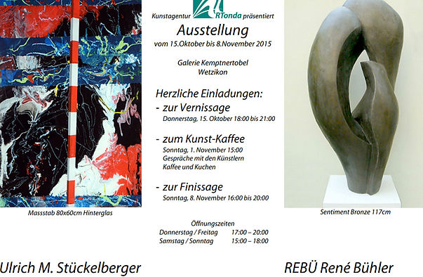 Ausstellung_Galerie%20Kemptnertobel_Einl