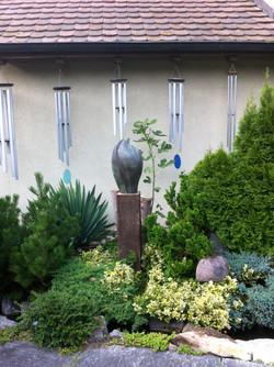 06_Skulptur_René Bühler