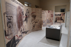 Museum Graphics