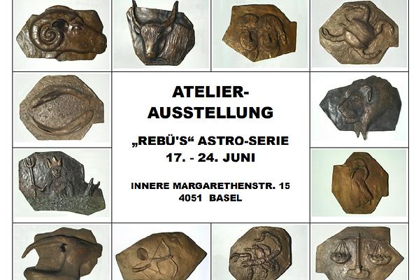 Ausstellung_Astro-Rebü.png